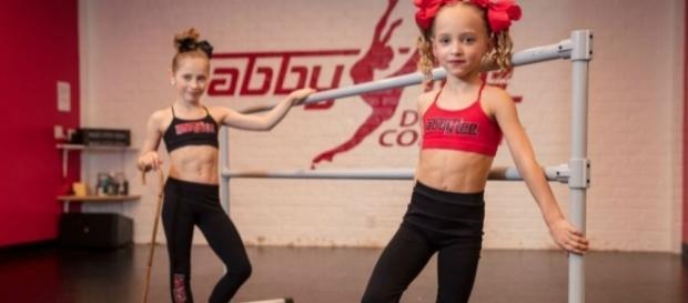 Dance Moms' Season 7: Elliana Vs Lilliana In Episode 8, Yolanda ... - inquisitr.com