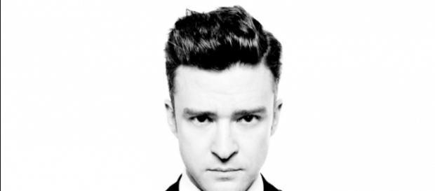 Justin Timberlake vai se apresentar no Rock in Rio 2017 (Foto: Divulgação)