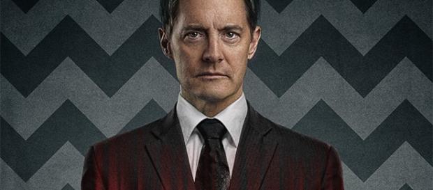 Laura Dern Joins The Cast of David Lynch's TWIN PEAKS Revival ... - geektyrant.com