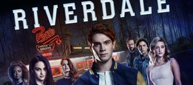 New Show Hit/Miss Winter 2017 - Riverdale | The TV Ratings Guide - tvratingsguide.com