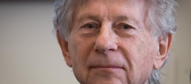 Polish Won't Send Jew Rapist Roman Polanski Back to the US ... - wordpress.com