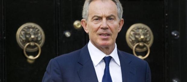 Tony Blair lancia (in ritardo) la campagna contro la Brexit ... - avvenire.it