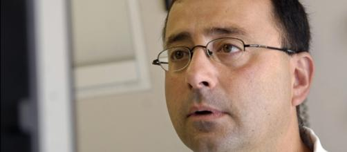 18 women sue ex-USA Gymnastics doctor in alleged sexual assaults ... - cnn.com