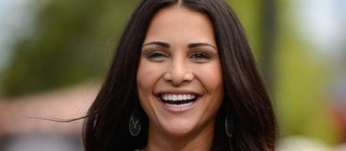 Andi Dorfman Would Only Have Given Her Number to Four ... - go.com