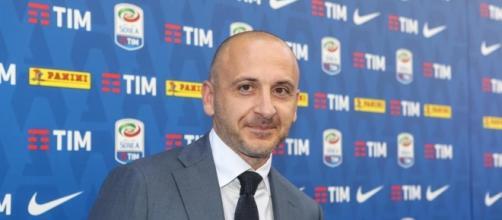 Calciomercato Inter, pronto il rinnovo per Piero Ausilio: i dettagli