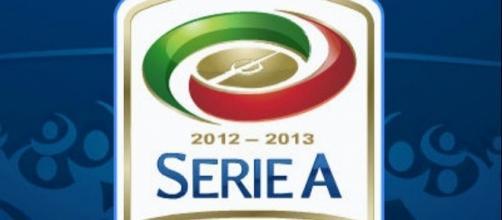 Calendario Calcio Serie A 2013/2014 - napoli.it