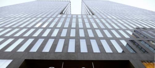Bancos avaliam a situação econômica do Brasil
