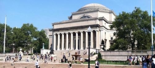 CUCR | Columbia University College Republicans - columbiarepublicans.com