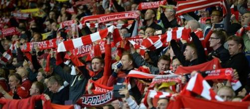 Europa League final: Swiss police chief's warning to Liverpool ... - bbc.co.uk