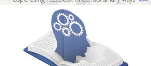 Facebook Storie non funziona correttamente