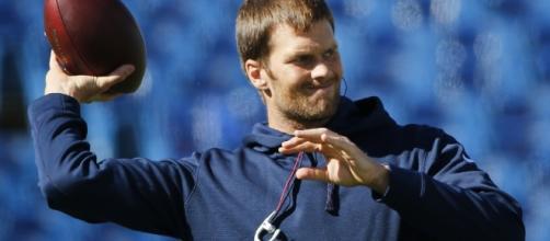I Am Not Tom Brady* – Have You Heard - edushyster.com