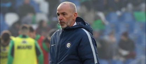 Inter, che svolta! Con Pioli in panchina i nerazzurri hanno fatto ... - fantagazzetta.com
