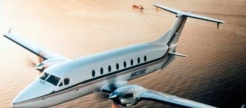 Jet Charter Service, Jet Suite X.image sourced via Jet Suite