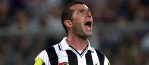 Juve, vicino il 'nuovo Zidane': i dettagli