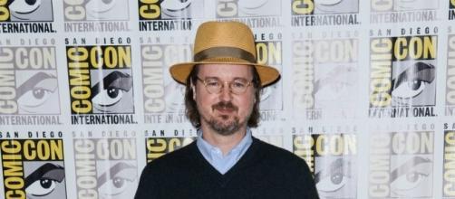 Matt Reeves in Talks to Direct The Batman - fanbolt.com