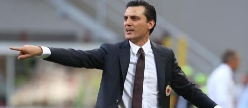 Milan, la probabile formazione contro la Fiorentina