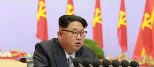 Nuclear-armed 'Dear Comrade' Kim Jong-Un gets another top job ... - worldtribune.com