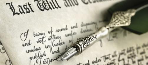 Probate Attorney | © ThinkStock Photos / Flickr