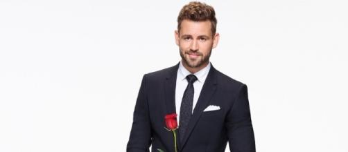 'The Bachelor' Nick Viall hometown dates - ABC
