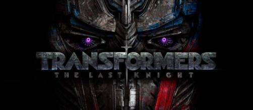 Transformers 5 | Teaser Trailer - teaser-trailer.com