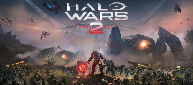 18 Video Game Releases This Week: 'Halo Wars 2' Early Access ... - mobilenapps.com