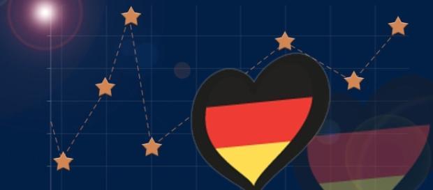 Deutschland: Wahlen stehen an, jedoch wen kann man wählen damit wir nicht den Bach runter gehen?