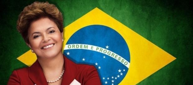 Dilma pode disputar eleições 2018 (Foto: Reprodução)