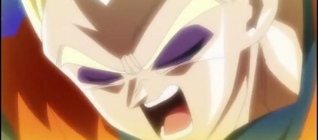 Dragon Ball Super Capítulo 81, 82 y 83 en Español - Títulos y Sinopsis