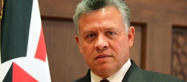 Jordan's King Abdullah reshuffles government, retains PM -state tv ... - cyprus-mail.com