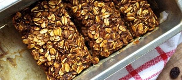 Los beneficios de los alimentos sin azúcar