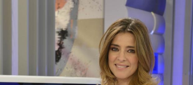 Sandra Barneda presentará 'El programa del verano' en Telecinco - telecinco.es