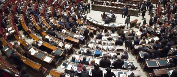 Vitalizi, una petizione contro lo scandalo dei privilegi ai parlamentari