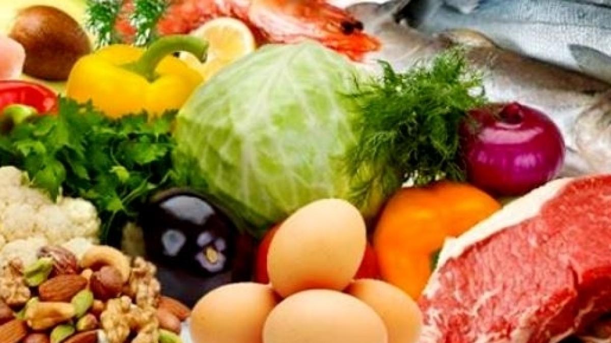 Dieta Settimanale Per Diabetici : Dieta chetogenica o piatto sano azione dimagrante e