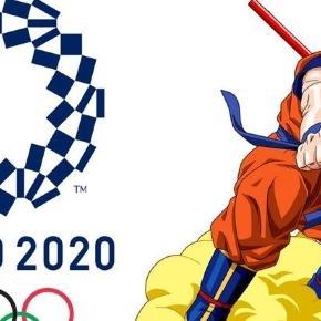 El Mejor Lugar Para Los Juegos Olimpicos