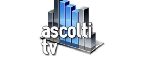 Ascolti tv Rai e Mediaset, dati auditel del 18 febbraio 2017