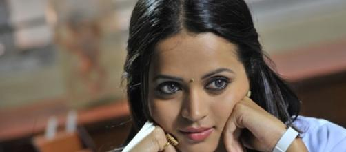 Bhavana was gangraped in a moving car for 2 hours - polltomedia.com
