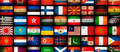 Dicas simples para aperfeiçoar a aprendizagem de línguas estrangeiras