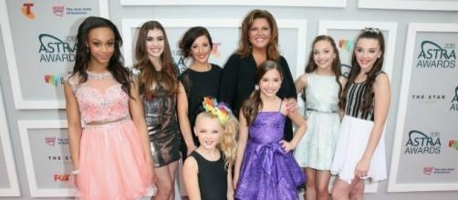 Dance Moms' Cast Member Sent Suspicious, Inappropriate Packages ... - inquisitr.com