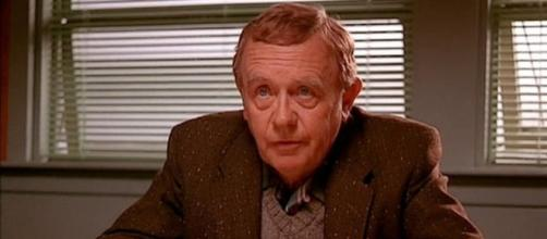 E' morto Warren Frost: recitò in Twin Peaks e Seinfeld - today.it