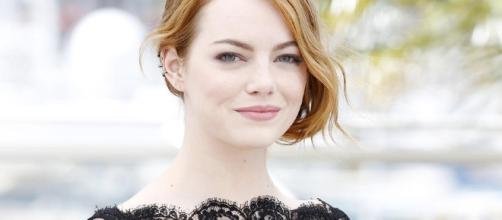 Emma Stone in Talks to Play Cruella de Vil in Disney Villain ... - tvguide.com
