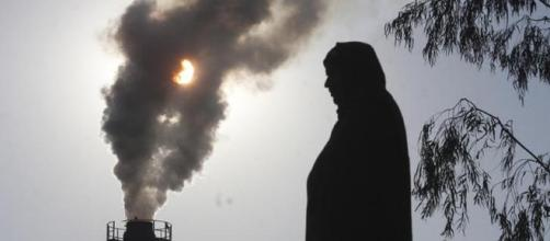 Environment News, Earth News, Global Warming, Wild Life, Carbon ... - indiatimes.com