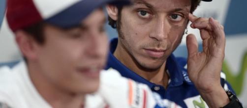 Lorenzo arrasa en Qatar y manda callar a su íntimo enemigo ... - elconfidencial.com