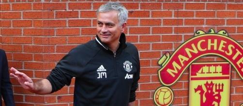 Manchester United va piquer un cadre du Real Madrid