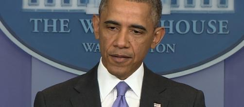 obamapressconference-998x698.jpg - thefederalist.com