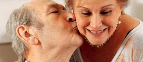 Paulo Goulart e Nicette Bruno: uma história de amor que durou 60 anos