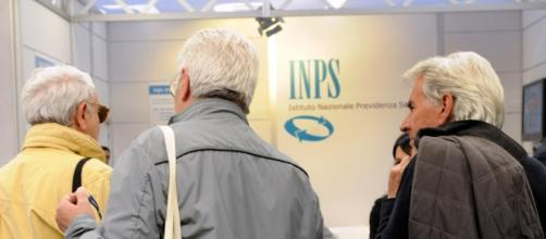 Riforma pensioni, martedì 21 febbraio riprende il confronto tra governo e sindacati su decreti attuativi e fase 2