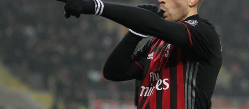 Serie A: Kucka-Deulofeu, il Milanbatte la Fiorentina. - mediagol.it
