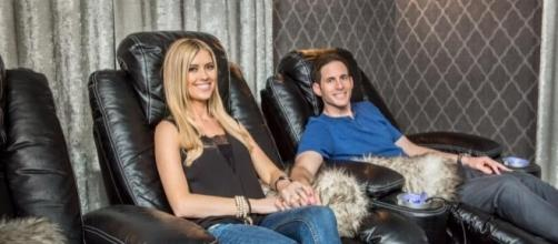 Tarek And Christina Divorce: El Moussa Net Worth 2016 Fight? - inquisitr.com