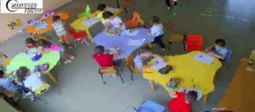 Telecamere negli asili e nelle case di cura, prima Legge in Lombardia