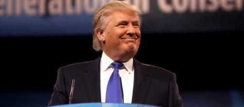 TrumpImpeachmentParty Has Social Media Considering Donald Trump's ... - business2community.com